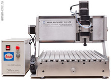 3 axis cnc milling machine for sale 3 axis wood cnc machine for cabinet