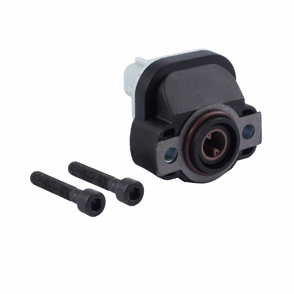 5017479AA Throttle Position Sensor Fit for Dodge Jeep For Mitsubishi Quality