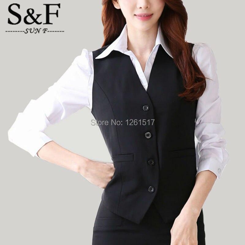 vest asian single women Shop from the world's largest selection and best deals for women's velvet vests black velvet sleeveless vest women's m velvet asian.
