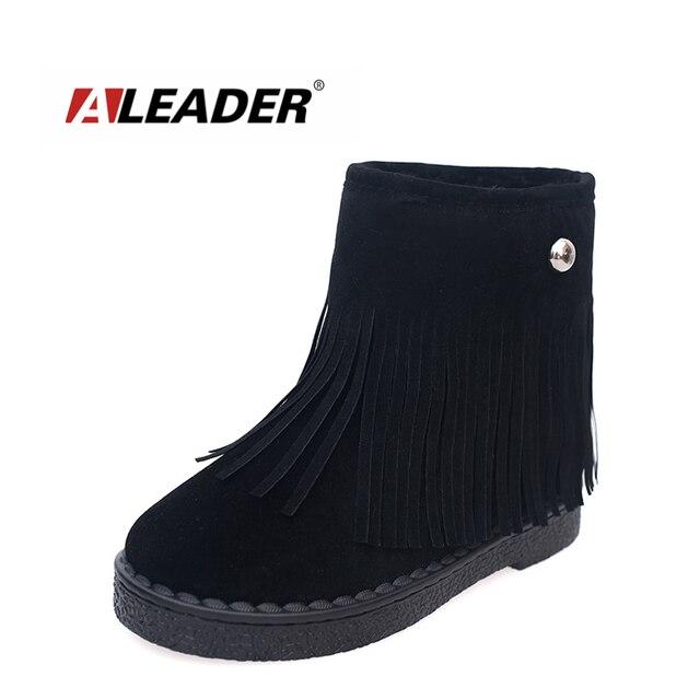 Nouveau mode Bottes Casual Chaussures Hommes confortables Flats chaud avec suède véritable Chaussures en cuir Bottes haute e4XKC