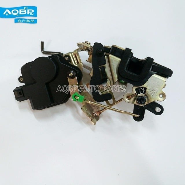 JAC J3 Front Left  Door Lock Block oem 6105150U8010