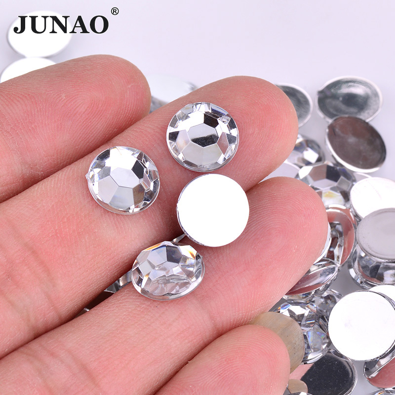 Buy acrylic rhinestones crystal gems and get free shipping on AliExpress.com e98f8d7ae693