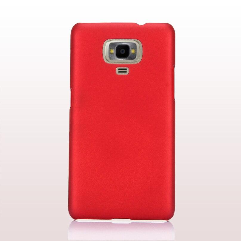 VF-Samsung-Z4-PC-mosha16