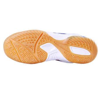 Stiga Table Tennis Shoes Indoor Sport Men Women Non-slip Breathable Sneakers Stability Sneaker Zapatillas Deportivas Mujer