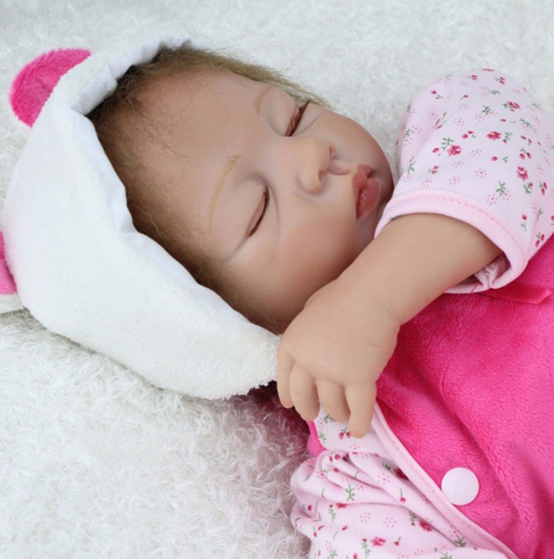 55cm silicone reborn babies dolls bebe realista boneca soft vinyl body dolls realistic baby dolls 22 universal msata mini ssd to 2 5 inch sata 22 pin converter adapter card for windows2000 xp 7 8 10 vista linux mac 10 os new