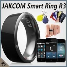 Jakcom Smart Ring R3 Heißer Verkauf In Elektronik Smart Fitness Als Monitor Cardiaco Com Cinta Peitoral Reloj Gps S99 Smartwatch