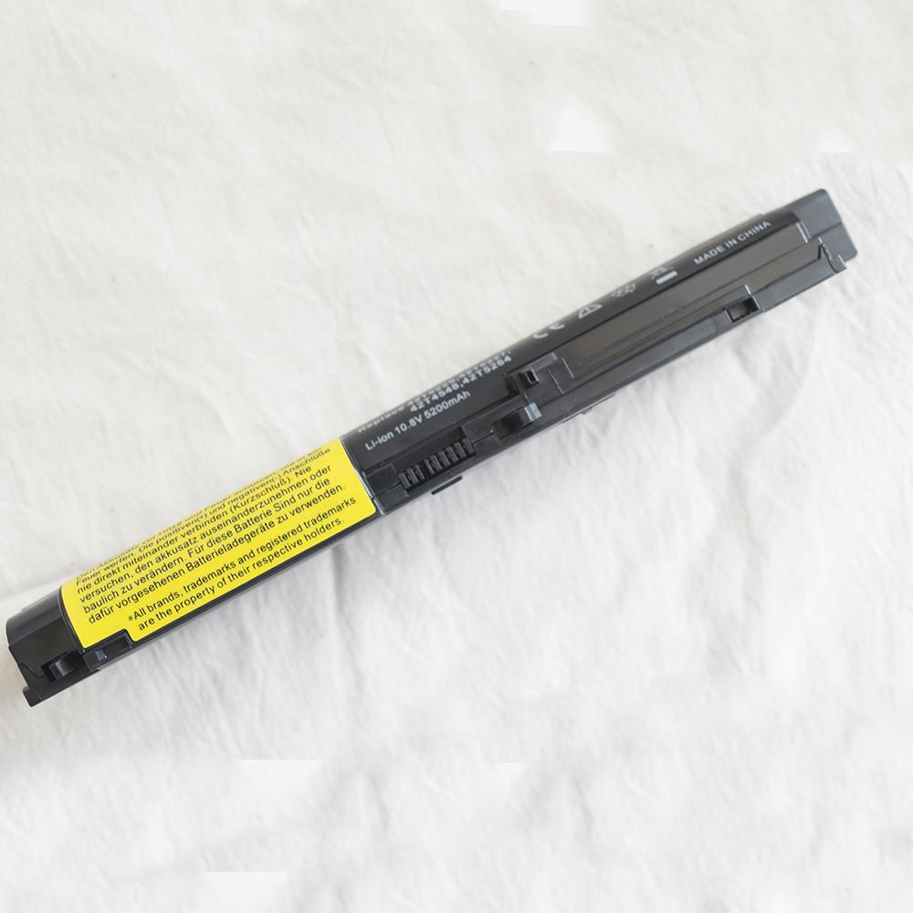 T61 10.8V 5200MAH (4)