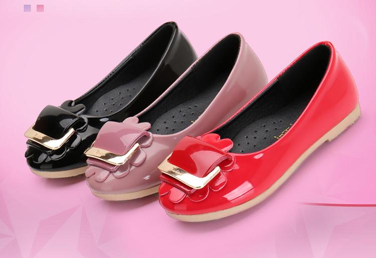 Girls shoes  1