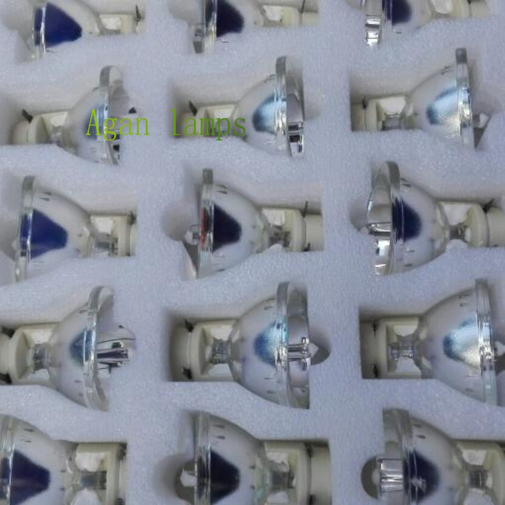 NIEUWE FIT 50 stks / partij 230 W Lamp FIT SIRIUS HRI 230 W Moving - Home audio en video - Foto 2