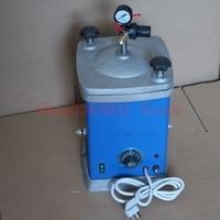 Jewelry Wax Injector Casting Wax Machine Molding wax injector