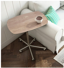 Simple computer desk. Desktop table. Home. The writing desk. The desk. custom madesimple computer desk desktop table home desk desk simple modern steel wood desk