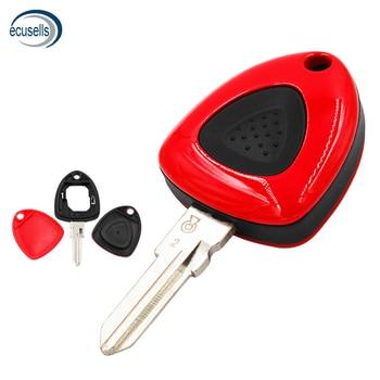 chiave telecomando per Key Case for Ferrari F430