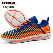orange color  woman sneakers,athletic sport running walking shoes,soft,comtable shoes,zapatos,schuhes,sneakers woman