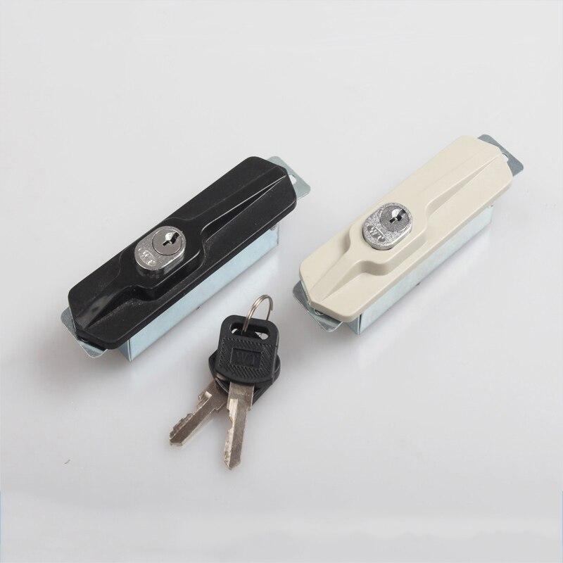 Sliding Door Security Locks online get cheap sliding door security lock -aliexpress