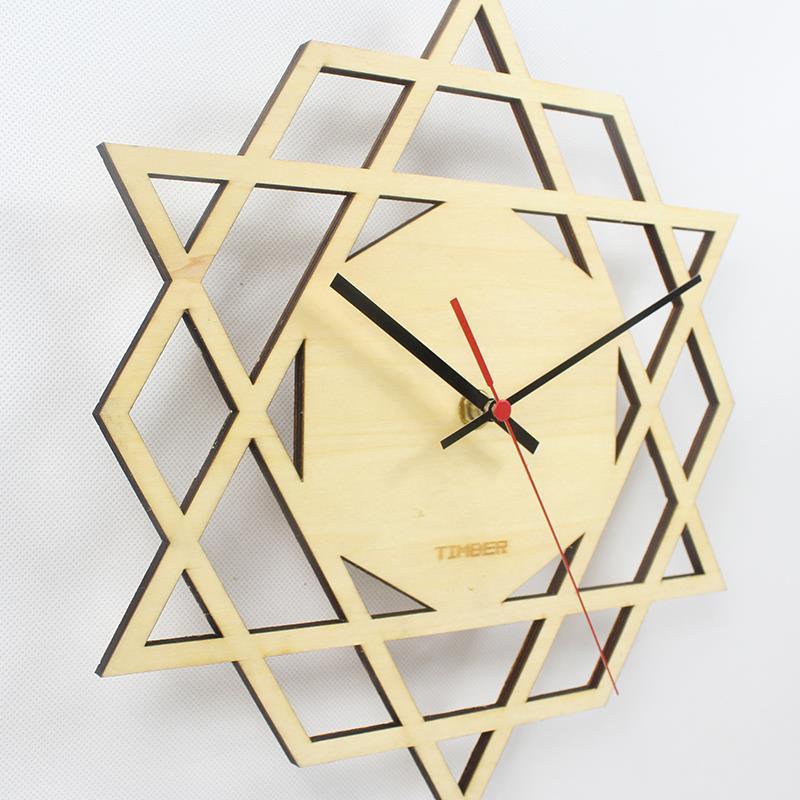 Unique Decorative Digital Wall Clock Inspiration - Wall Art ...