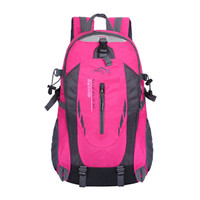 Stylish Waterproof Backpack For Him and Her
