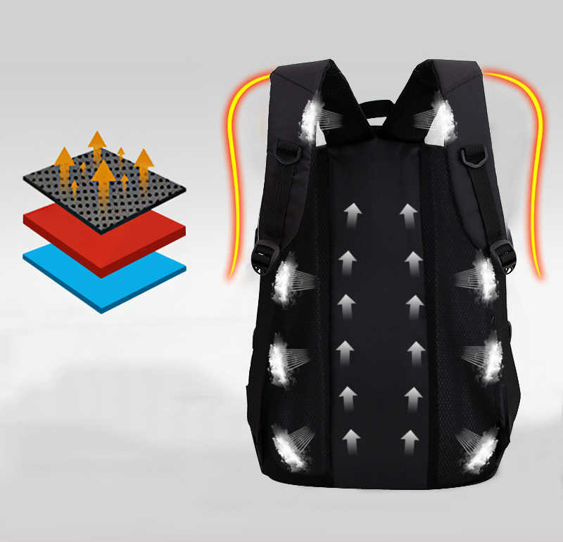 Caliente nueva moda bolsas para la escuela de los adolescentes dulces impermeable de los niños de la escuela mochilas escolares para las niñas y los niños chico viajes