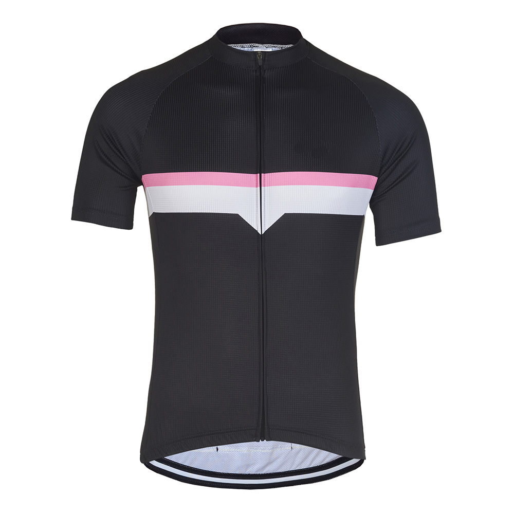 Tinkkic Pro Team Short Sleeve Cycling Jersey Ropa Ciclismo Summer Mtb Bike Sportswear Cycling Clothing Top for Summer #DX-038