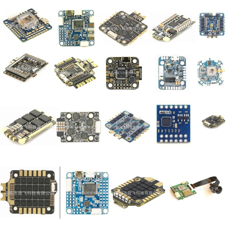 OmniNXT F7 Asgard 32 Asgard V2 NOX V2 Fireworks F4 Pro V3 V5 V6 F3 Nano V2 Wraith32 V1.1 mini V2 Wave 4in1 2020 MicroOSD v2.35 bask rock v2
