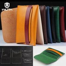 free leather templates elita aisushi co