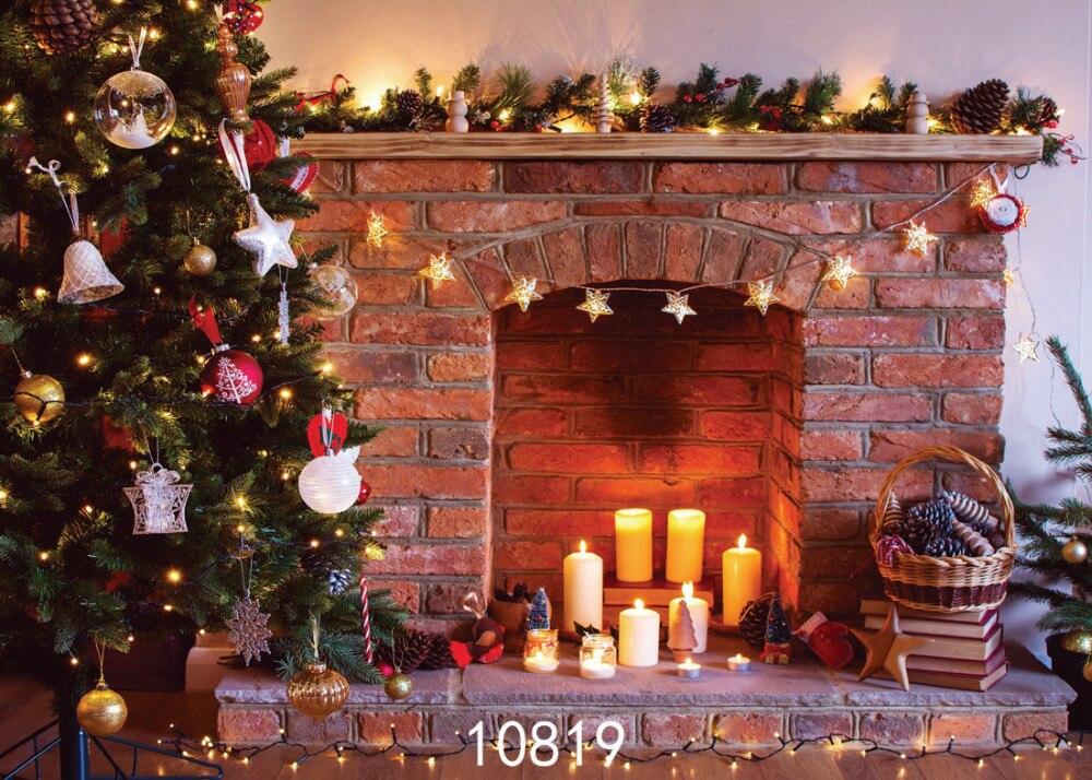 Goede kopen sjoloon kerst fotografie achtergrond baby foto