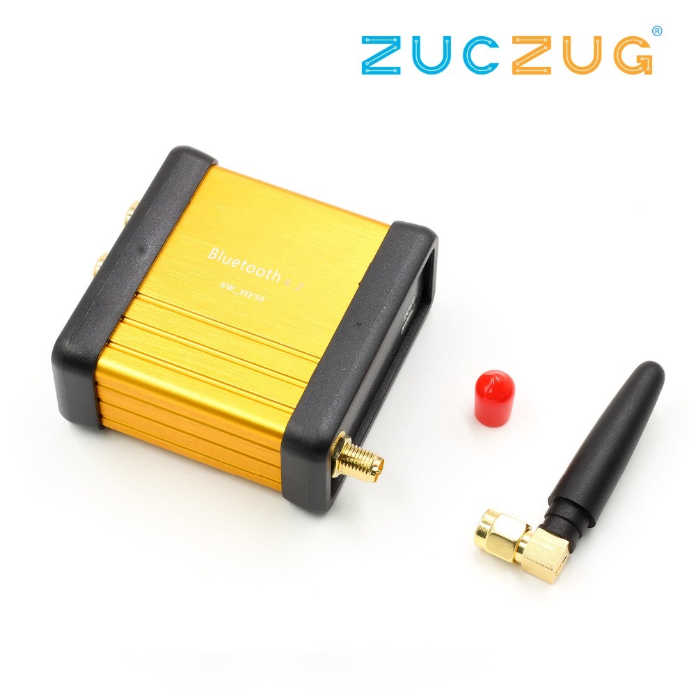 HIFI Bluetooth 4.0 Ricevitore Audio Stereo Box CSR64215 Bordo Amplificatore DigitaleHIFI Bluetooth 4.0 Ricevitore Audio Stereo Box CSR64215 Bordo Amplificatore Digitale