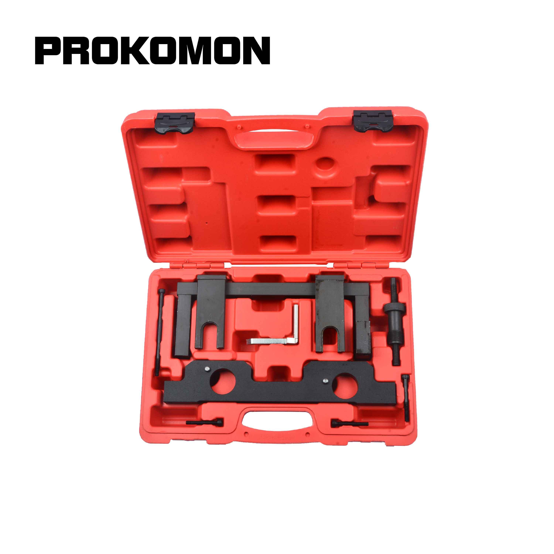 For BMW N20&N26 Engine Cam Camshaft Alignment Timing Locking Sets Master Tool Kits