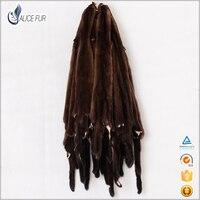 High Quality Mink Fur Prices / Mink Fur Skin