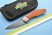 G10 סכינים סכין חיצוני