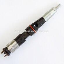 Подлинный дизельный инжектор 095000-5942,095000-5940 для инжектора common rail 095000-5941