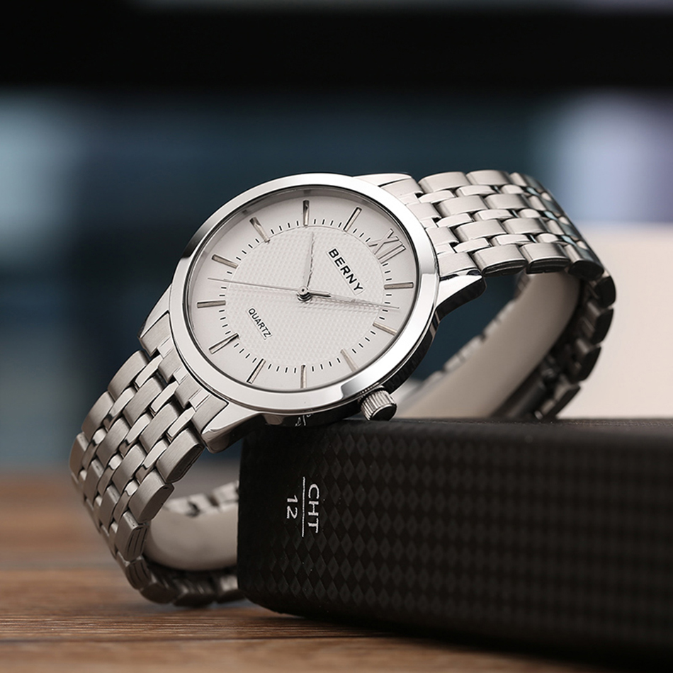 High Quality watch for
