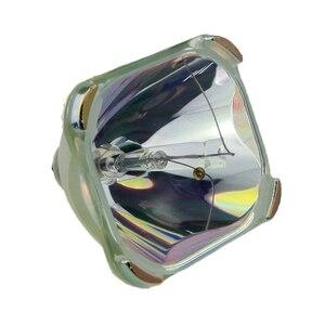 Image 3 - UHP P22 100/120 W 1.0 תואם מקרן/טלוויזיה מנורת הנורה XL 2100 XL 2100U XL 2200 XL 2200U XL 2300 XL 5100 XL 5200 עבור Sony טלוויזיה