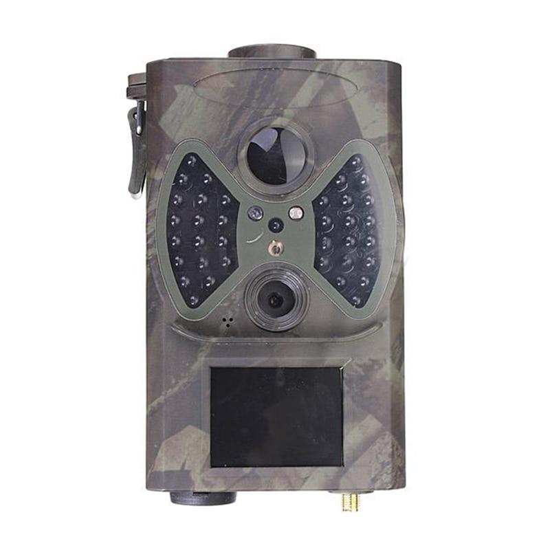 Hot HC-300M HD 12MP 940NM photo trap scout HUNTING CAMERA TELECAMERA INFRARED jho hc 300m hd 12mp 940nm photo trap scout hunting camera telecamera infrared