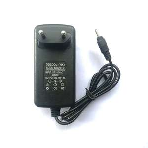 12 V Tablet Battery Charger for Acer Iconia Tab W3 W3-810 A100 A101 A200 A210 A211