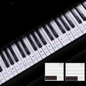 Electronic Piano Keyboard 49 5