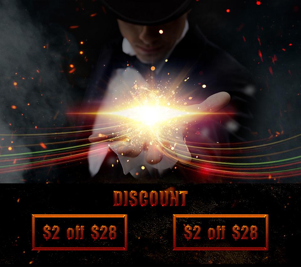 Jumbo Zig Zag Card Magic Tricks Jumbo Poker Card Cut and