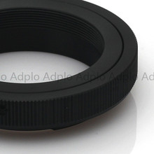 цена на pixco lens adapter works for T2 T-2 to Pentax K Film Digital SLRs K30 K50 K5 K5II