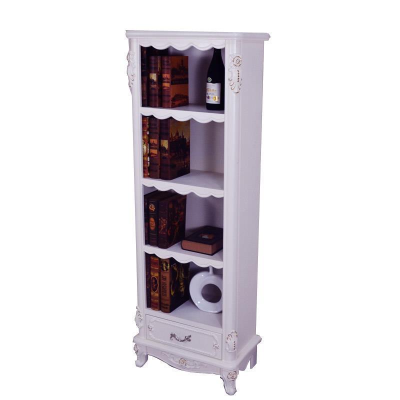 купить Mobilya Dekoration Cocina De Maison Camperas Cabinet Bureau Meuble Mueble Wood Retro Book Decoration Furniture Bookshelf Case по цене 32744.88 рублей