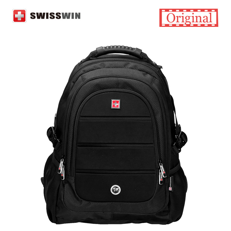 Compare Prices on Swiss Military Bags- Online Shopping/Buy Low ...