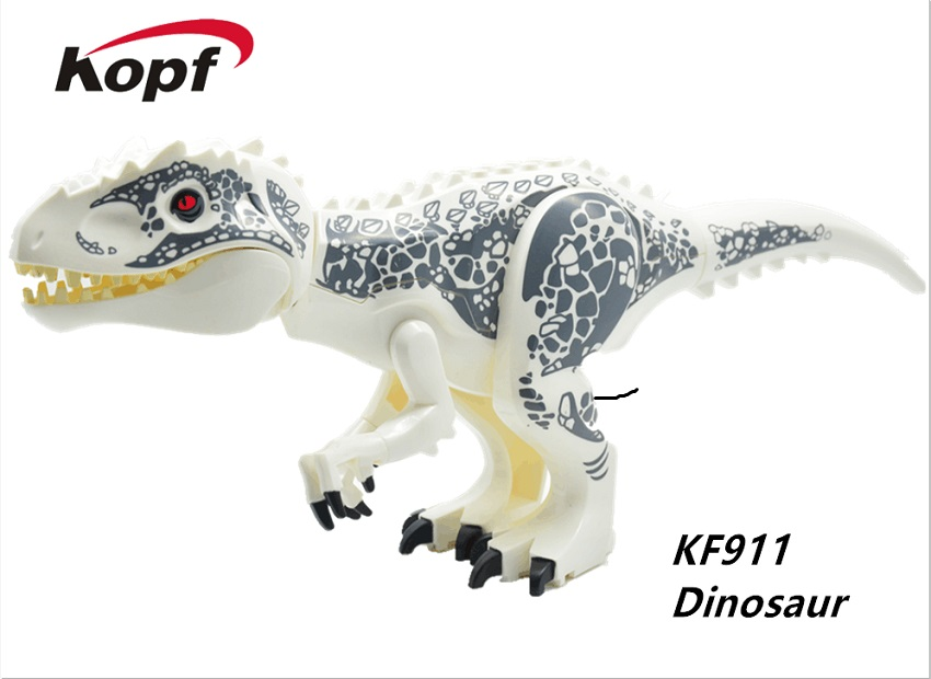 KF911 7.5