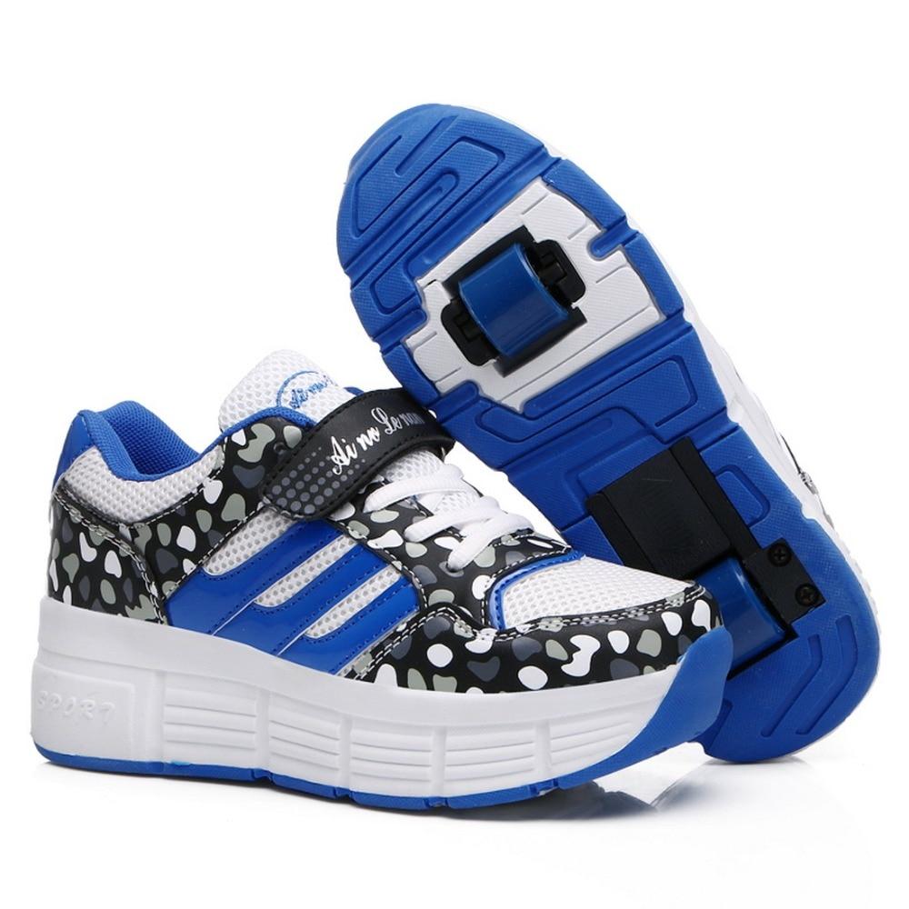 Popular Cool Heelys-Buy Cheap Cool Heelys lots from China ...