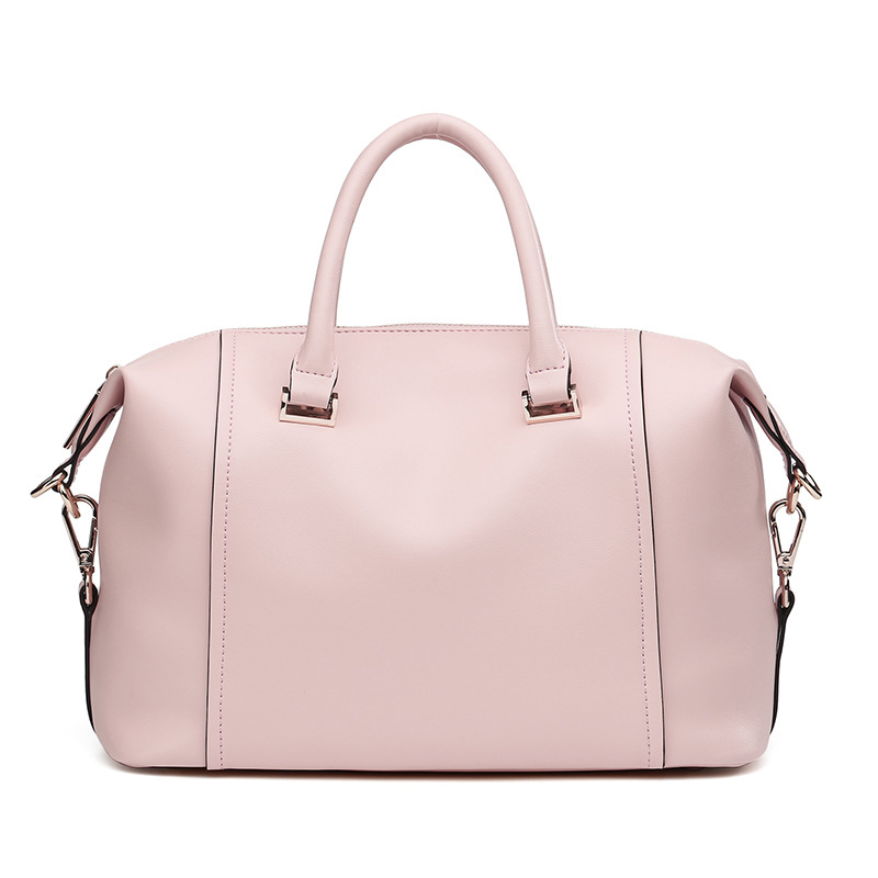 LOEIL New handbag fashion handbag big bag large capacity European and American handbags женская рубашка european and american big 1715