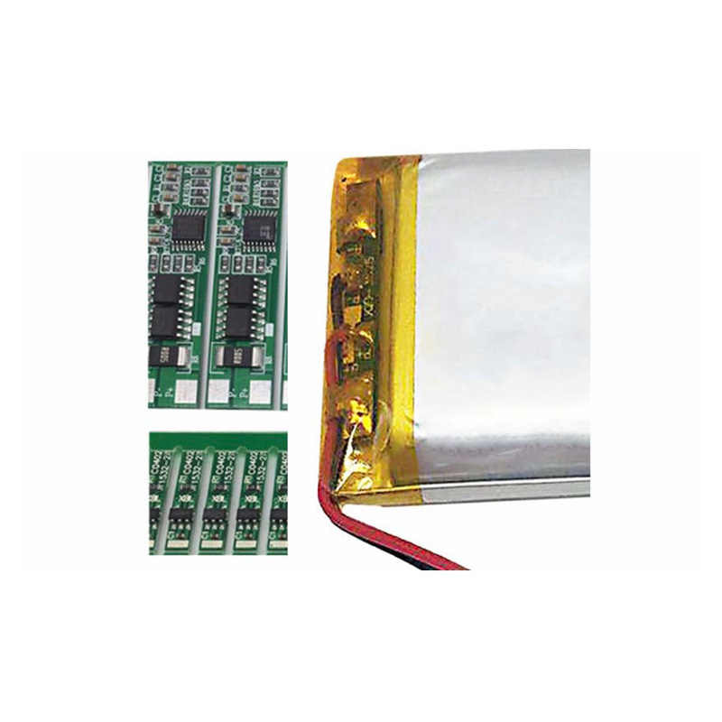 3.7v 90 350926 リチウムリチウムイオンポリマー充電式バッテリープレーヤーMP3 MP4 MP5 gps dvdタブレットbluetoothカメラli-po携帯