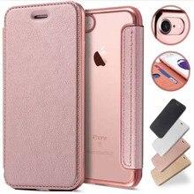 aa7a0dfef4b Compra iphone 6s plus rose gold cute cases y disfruta del envío ...