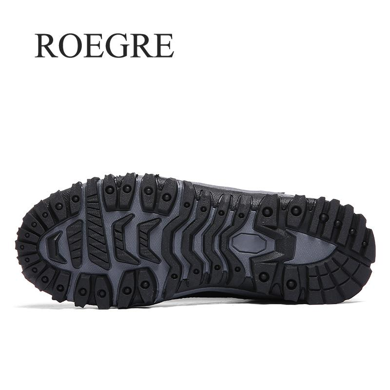 Nieve Cuña black Impermeable Zapatos Invierno Ankleots Mujeres azul Las Negro 2018 Moda Botas gris De Mujer Nuevas rojo Red Plataforma Tobillo OqHCnn6tc