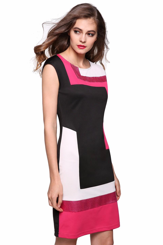Summer dress (34)