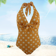 Bath Suit One-Piece Swimwear 2019 New Sexy One Pieces Swimsuit Women Swimsuit Bikini Plus size Swimwear Brazilian Bathing suit women swimsuit one piece swimsuit 2017 sexy plus size one piece swimwear new bathing dress big plus size lady beach suit for wom
