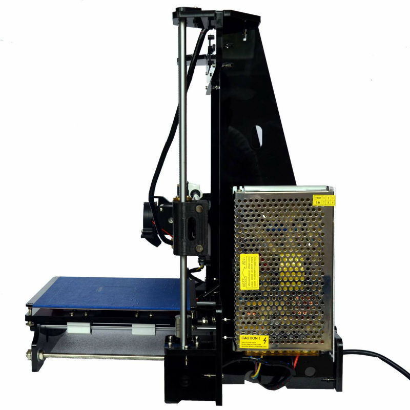 senhai3d printer 4