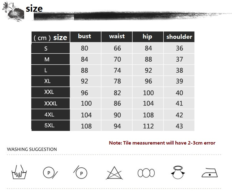 Image 5 - China Dresses Qipao Cheongsam Cotton Linen Mujer Vestidos Plus Size for Women Short 3XL 4XL 5XL Summer New Arrival-in Cheongsams from Novelty & Special Use