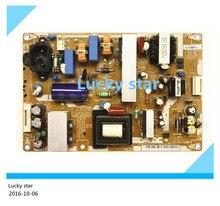 95% новый хорошо работает с использованием платы питания P2632HD-ASM PSLF121401A BN44-00338A